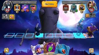 lapins-cretins-heroes-screenshots-5
