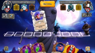 lapins-cretins-heroes-screenshots-7