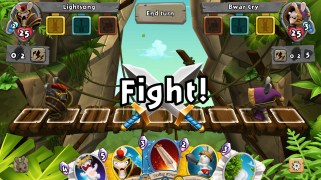 lapins-cretins-heroes-screenshots-8