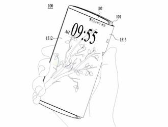 lg-smartphone-tablette3