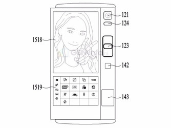 lg-smartphone-tablette5