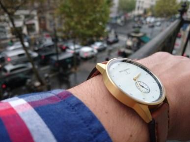 montre-Z5