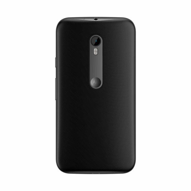 motorola-moto-g-3rd-gen-8gb-schwarz-mobiltelefon-back-2