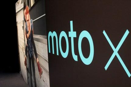 motorola-moto-x-frandroid-frandroid-img_3132