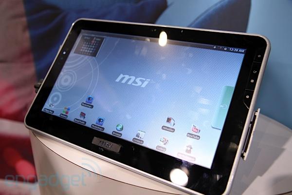 msi-tablet-05top