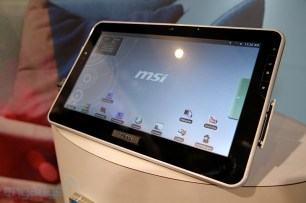 msi-tablet06-hands