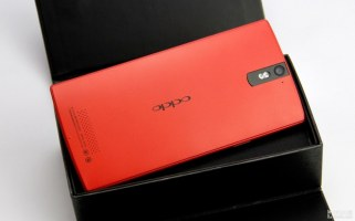 oppo-find-5-red-22_1024x640