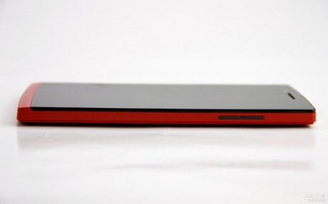 oppo-find-5-red-36_1024x640