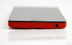 oppo-find-5-red-37_1024x640