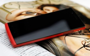 oppo-find-5-red-38_1024x640