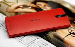 oppo-find-5-red-39_1024x640
