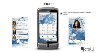 phoneun