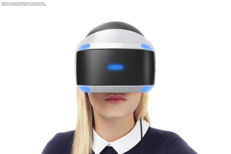 playstation-vr-8