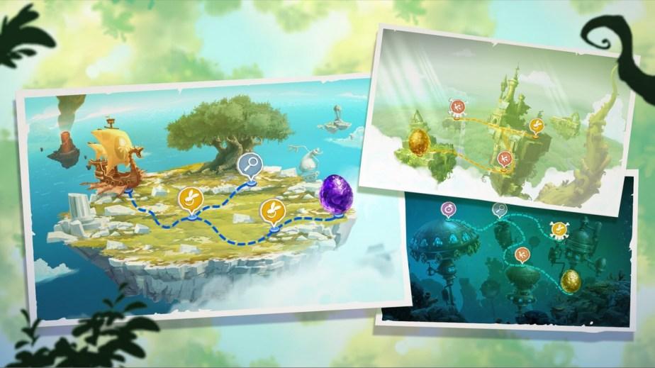 rayman-adventures-6