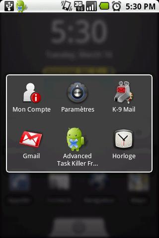 rogers_app_icon