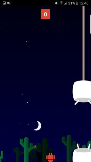 samsung-galaxy-s6-marshmallow-19