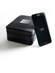 samsung-galaxy-s7-edge-olympic-edition-02