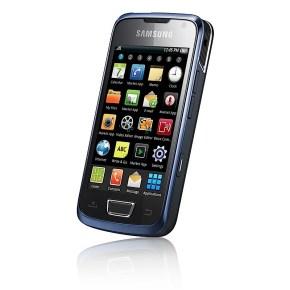 samsung-gt-i85204-gt-i8520