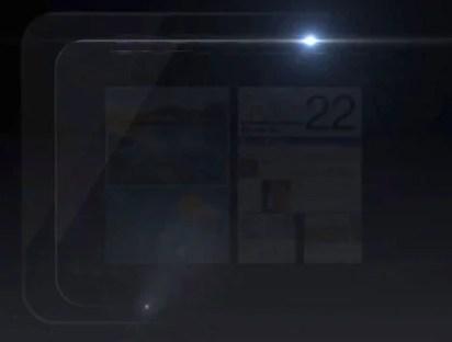 samsung_galaxy_tab_8-9_teaser_1