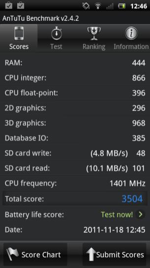 screenshot_2011-11-18_1246