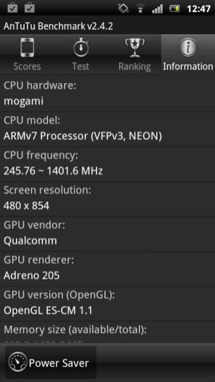 screenshot_2011-11-18_1247