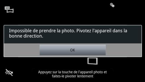 screenshot_2011-11-28_1326