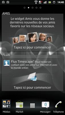 screenshot_2012-02-20_1440