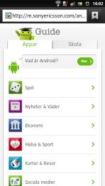 screenshot_2012-02-20_1602