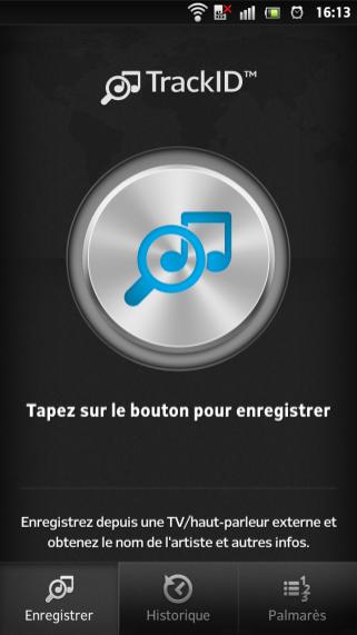screenshot_2012-02-20_1613_1