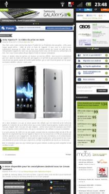 screenshot_2012-05-20_2348_2