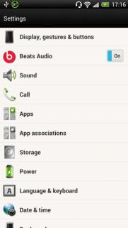 screenshot_2012-09-08_17-17-00