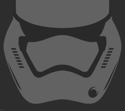 secondary_wallpapers_vzw_whitetrooper