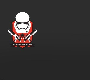 secondary_wallpapers_vzw_whitetrooper2