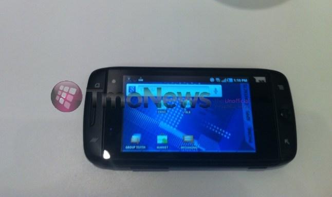 t-mobile-sidekick-4g-samsung-prototype-4-android