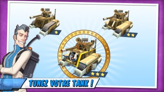 tankbattles_screen_05_1136x640_fr
