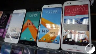 tech-phones-2
