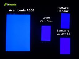 test-ecran-wiko-cink-slim-bleu