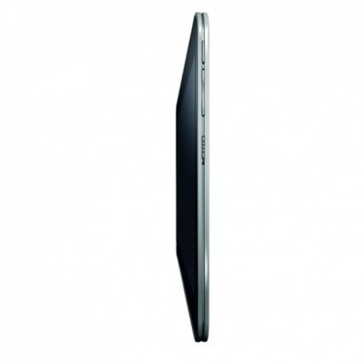toshiba-at200-android-tablet-ifa-1-600x600