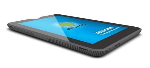 toshiba_10-1-inch_android_tablet_11