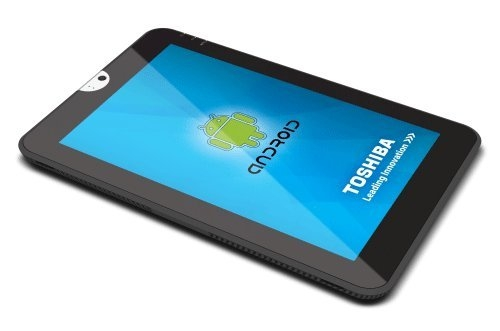 toshiba_10-1-inch_android_tablet_8