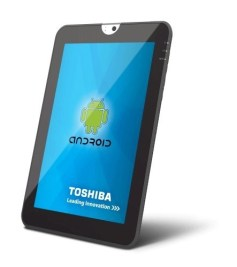toshiba_10-1-inch_android_tablet_9