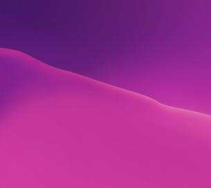 wallpaper-nexus-2016-3