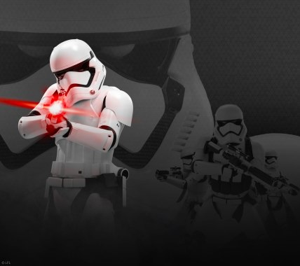 wallpaper_vzw_white_villain_trooper_113015