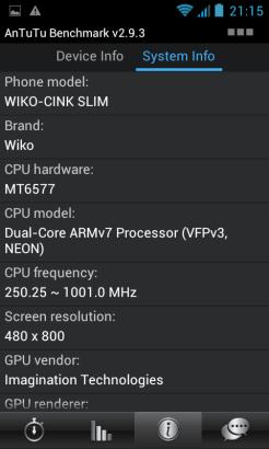 wiko-cink-slim-antutu-info1