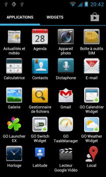 wiko-cink-slim-app1