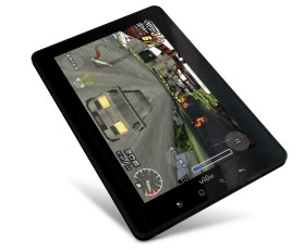 x7_android-tablet