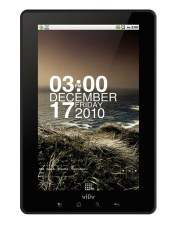 x7_android-tablet_1