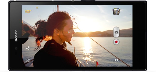 xperia-z-ultra-features-camera-hdr-858x398-bdeab655bbd296fa2ab26c22d4430135