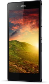 xperia-z-ultra-features-display-367x631-c754143e57f94ebfadfc3b7d8c08fabb