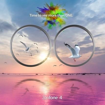zenfone4-asus1